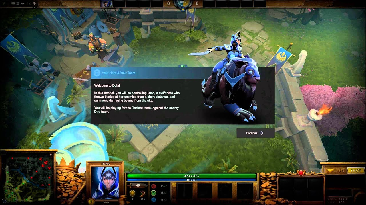 the dota 2 Dota 2 @dota2updates dota 2 is valve corporation's 1st game title in the dota genre dota 2 updates are available for free via twitter and facebook @dota2updates.