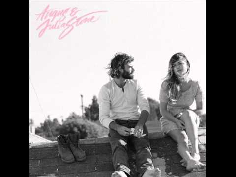 Angus & Julia Stone - Please You