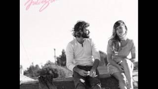 Angus & Julia Stone - Please You