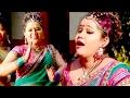 Download अनु दुबे का सबसे हिट होली 2017 - Anu Dubey - Bhojpuri Hot Holi Songs 2017 new MP3 song and Music Video