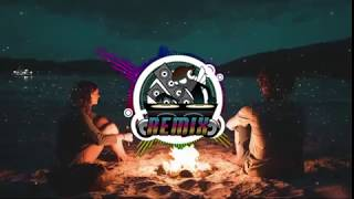 DJ Terbaru Mixing Asyik || Bass Beat Maumere Mix 2018||