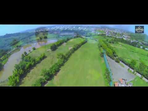 Rabb (FullVideo) Mankirt Aulakh Ft.Parmish Verma latest song 2017 Full HD.