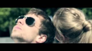 Sender - Love (Official Video)