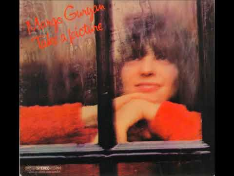 Margo Guryan - Take a picture (1968) (US, Sunshine Pop, Baroque Pop) (+Bonuses)
