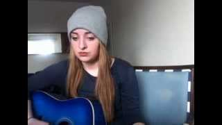 stolen - dashboard confessional cover