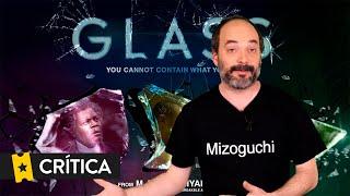 Crítica 'Glass (Cristal)'