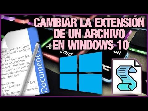 tips:-como-cambiar-la-extensión-de-un-archivo-en-windows-10