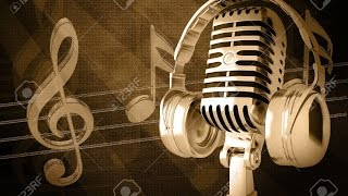 تطبيق رائع سيحول صوتك إلى غناء إحترافي
