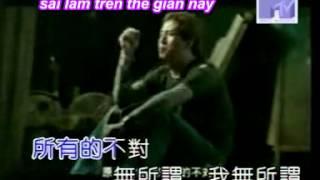 [Vietsub] Wu Suo Wei - Yang Kun -无所谓-杨坤