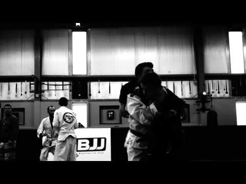 Grand Rapids Brazilian Jiu Jitsu
