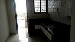 Galaxy mansion VII new Manish Nagar Nagpur near beltarodi police station