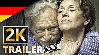 Und wenn wir alle zusammen ziehen? - Offizieller Trailer [2K] [UHD] (Deutsch/German)