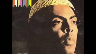 Gilberto Gil - Era nova