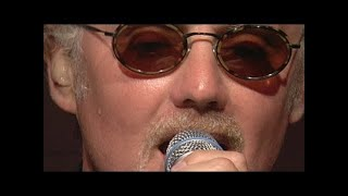 Roger Taylor - Tonight (Live at the Cyberbarn - Revisited 2014)