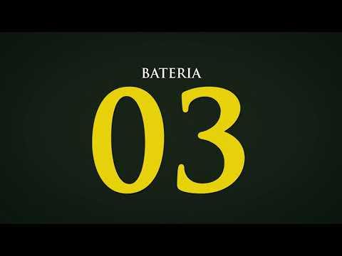 BATERIA 03
