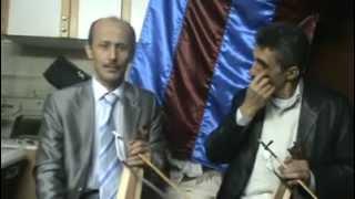 Radyo Maçka - Kemençe - Hüseyin Dülger & İsmail ÇOLAK