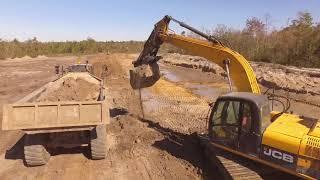 Video still for Millcreek Construction Testimonial