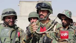 Security Forces Will Win The War Against Taliban: MoD