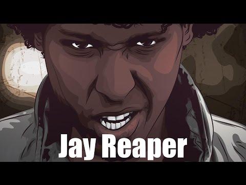 Best of Jay Reaper [Dope D.O.D]