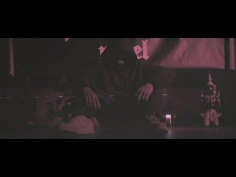 Novel 729 ~ Κόκκινο Διαμάντι (Official Video Clip)