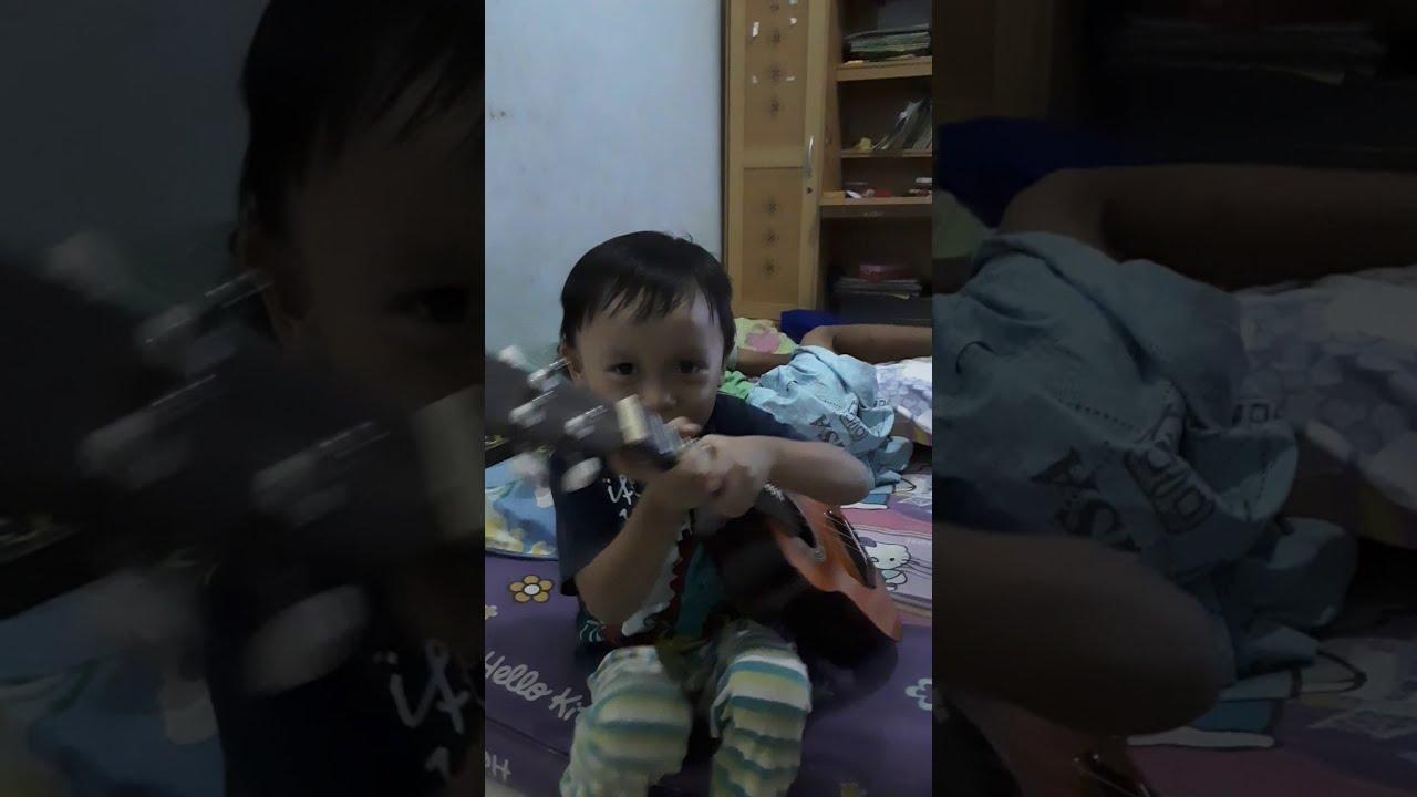 Lagunya Setia Band : Istana Bintang cover by adiwidya