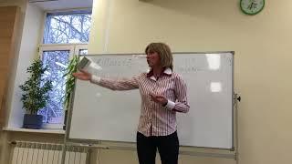 Первый шаг к здоровью. Галина Целинская. Концепция здоровья и активное долголетие от Coral Club.