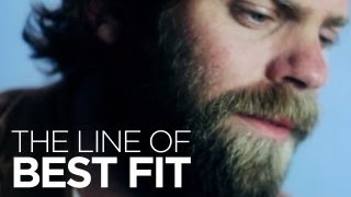 Neil Halstead performs 'Tied to You' for The Line of Best Fit
