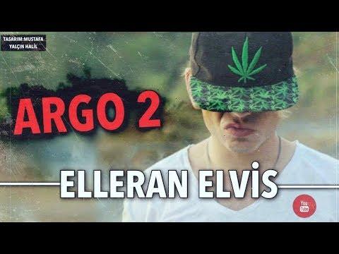 Elleran Elvis - ARGO 2