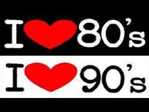 80's & 90' Dance Music Dj Mix 2014 (dance / disco music remix dj mix)