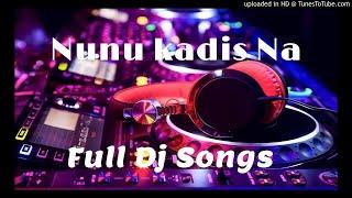 """Nunu Kandis Na Pok Pok """"Jbl Bass"""" Matal dance Mix By Dj Moslem"""