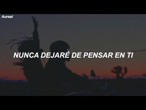 Lauv - Never Not (Traducida al Español)
