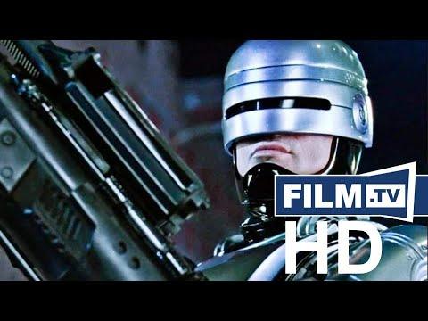Robocop 1987 Stream Deutsch