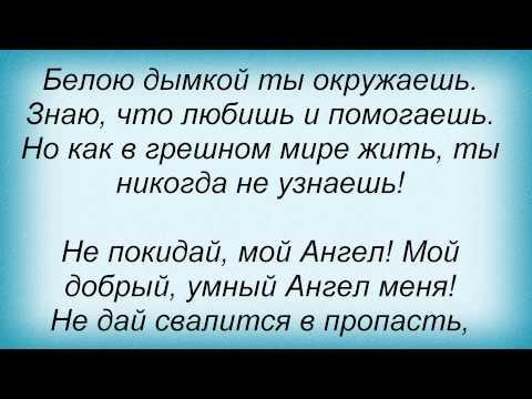 Олег Погудин биография