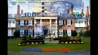 Moola Mansion - Ready (Freestyle) (B.O.B - Ready ft. Future)