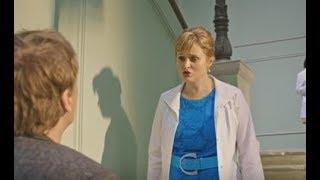 Доктор Рихтер 5 серия, содержание серии, смотреть онлайн русский сериал