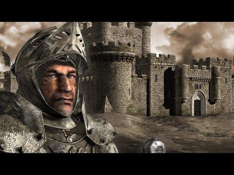 Саундтреки из игры stronghold