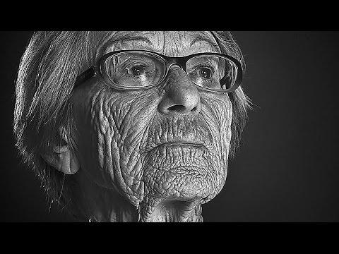 EIN DEUTSCHES LEBEN | Trailer [HD]