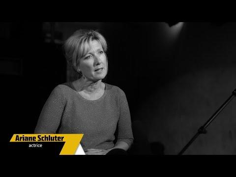 Shortalkz S02  1 Ariane Schluter