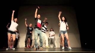 Video 2012 WSU China Night -- CSSA Group Dance download MP3, 3GP, MP4, WEBM, AVI, FLV Agustus 2018