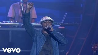 Common - U, Black Maybe (Yahoo! Live Sets)