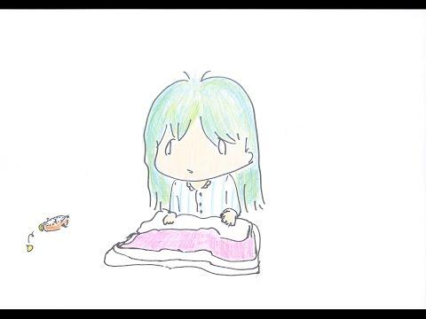初音ミク『ワーキン!』勝也【 VOCALOID 新曲紹介】