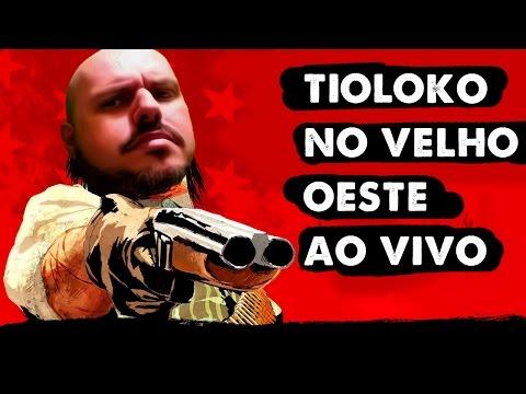 🔴 JOGATINA do TioLoko Conversando com Inscritos ★ Loko LIVE