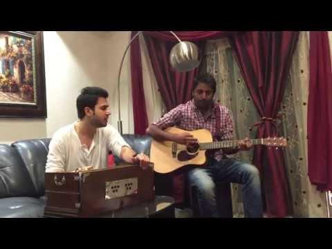 Satyamev Jayate Acoustic Cover