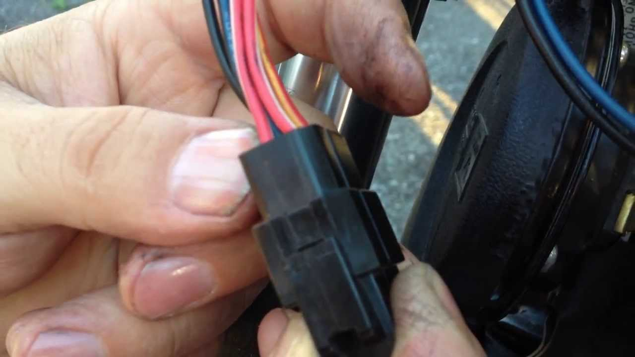 Electrical Fault Fixed 1982 Yamaha Virago 920j Youtube 2002 Honda Shadow 1100 Wiring Diagram