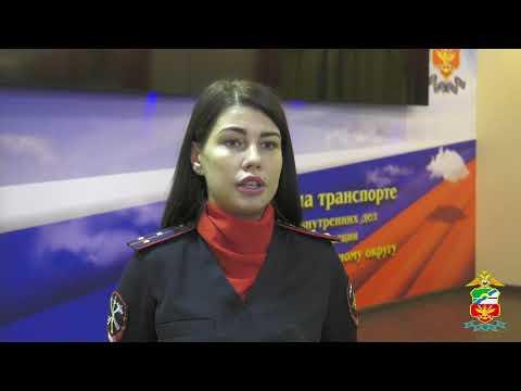 ЛО на станции Новосибирск Кража багажа