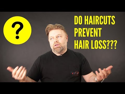 do-haircuts-prevent-hair-loss?---thesalonguy