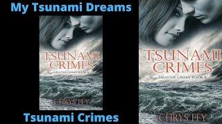 My Tsunami Dreams