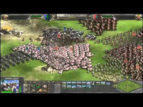 top strategy games online