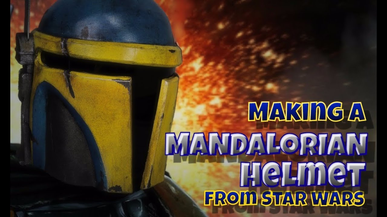 The Mandalorian Review: The Mandalorian Needs to Drop the Mask