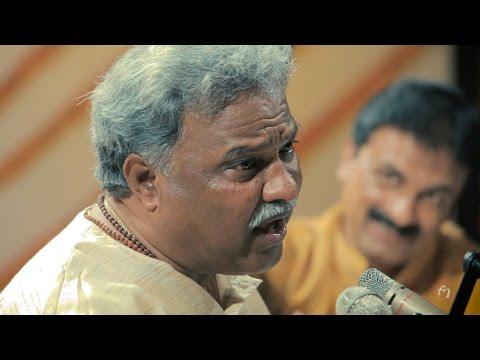 Venkatesh Kumar: Raag Vrindavani Sarang